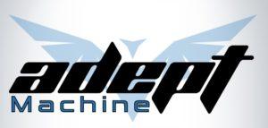 Adept Logo FInal